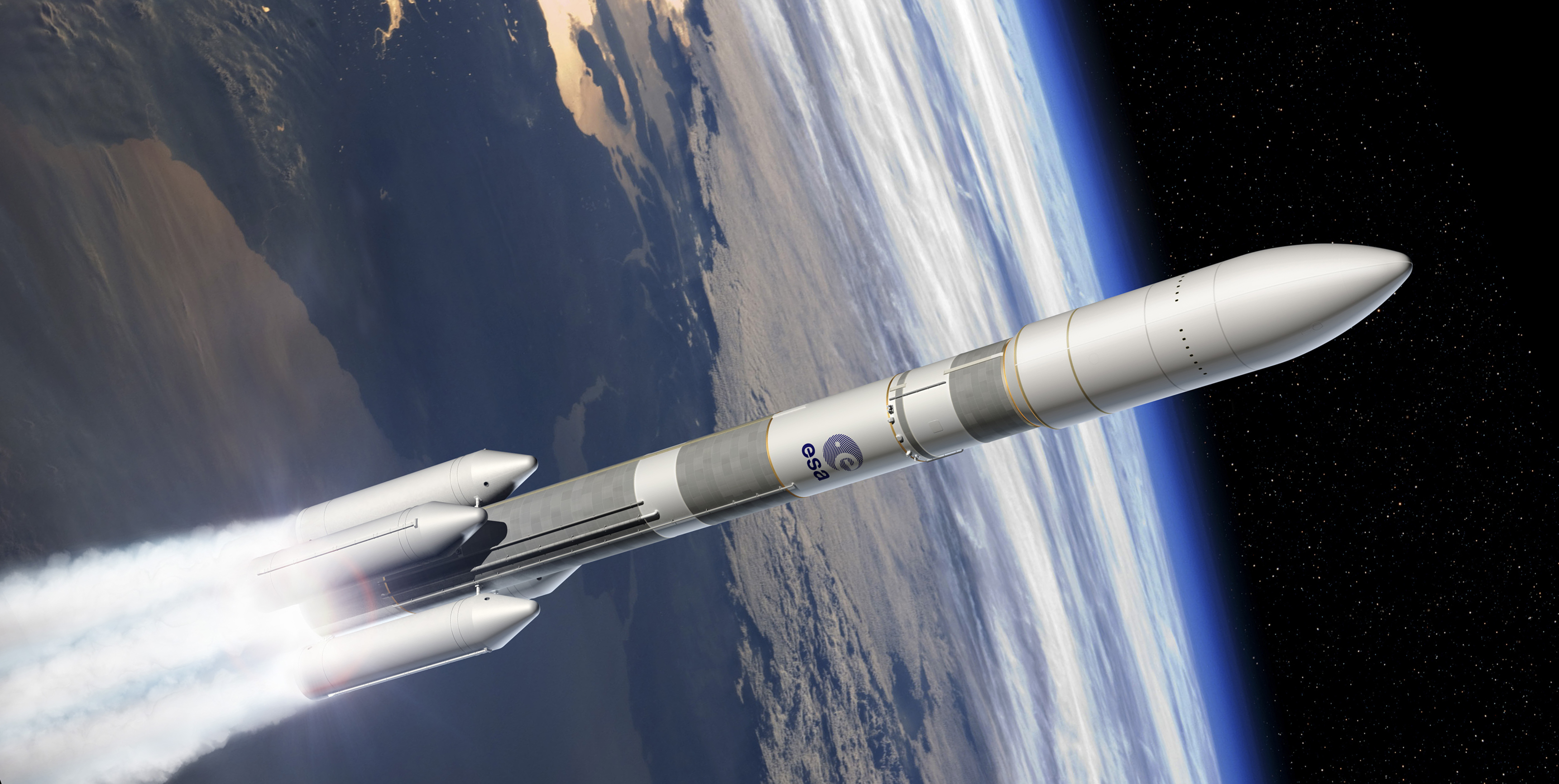 artist_s_view_of_the_ariane_6_four_boosters_configuration_a64.jpg