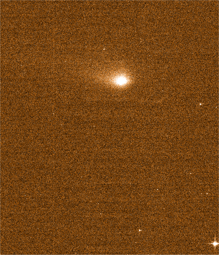 is_rosetta_comet_seen_by_gaia.png