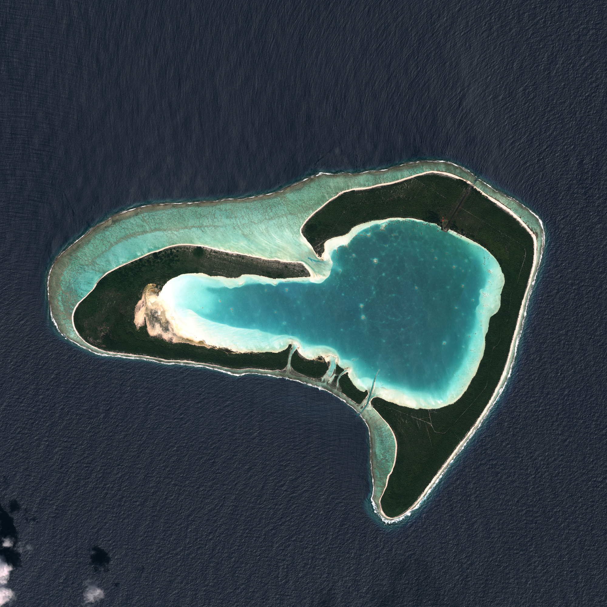 Site de rencontre coeur à coeur