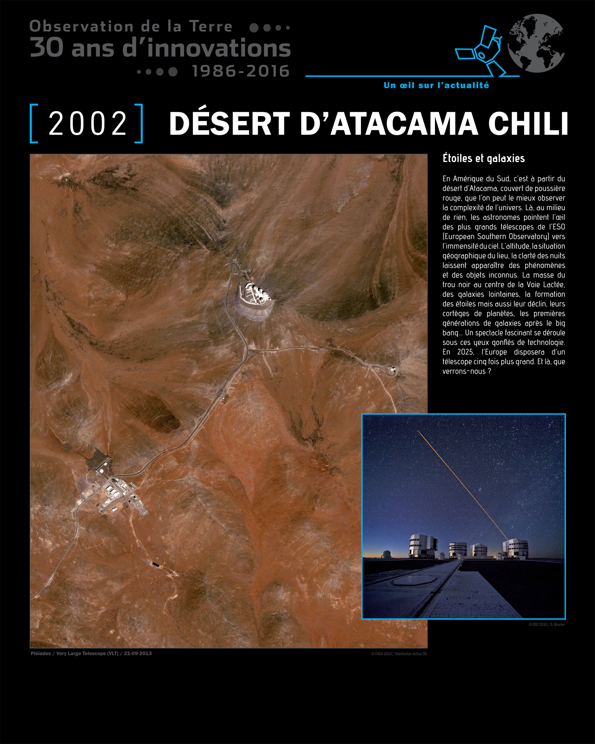 is_spot-30ans-desert-atacama-7.jpg