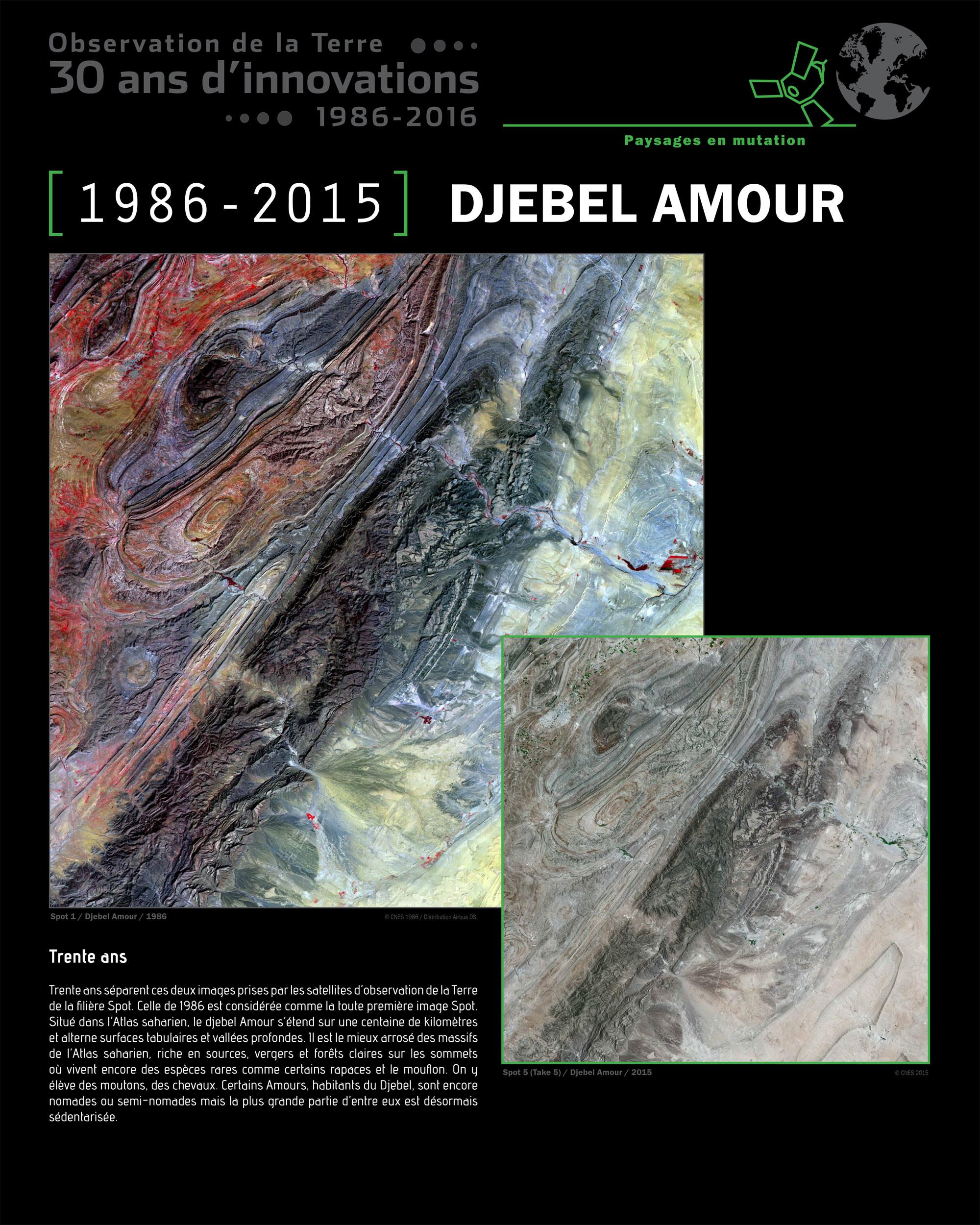 is_spot-30ans-djebel-amour-2.jpg