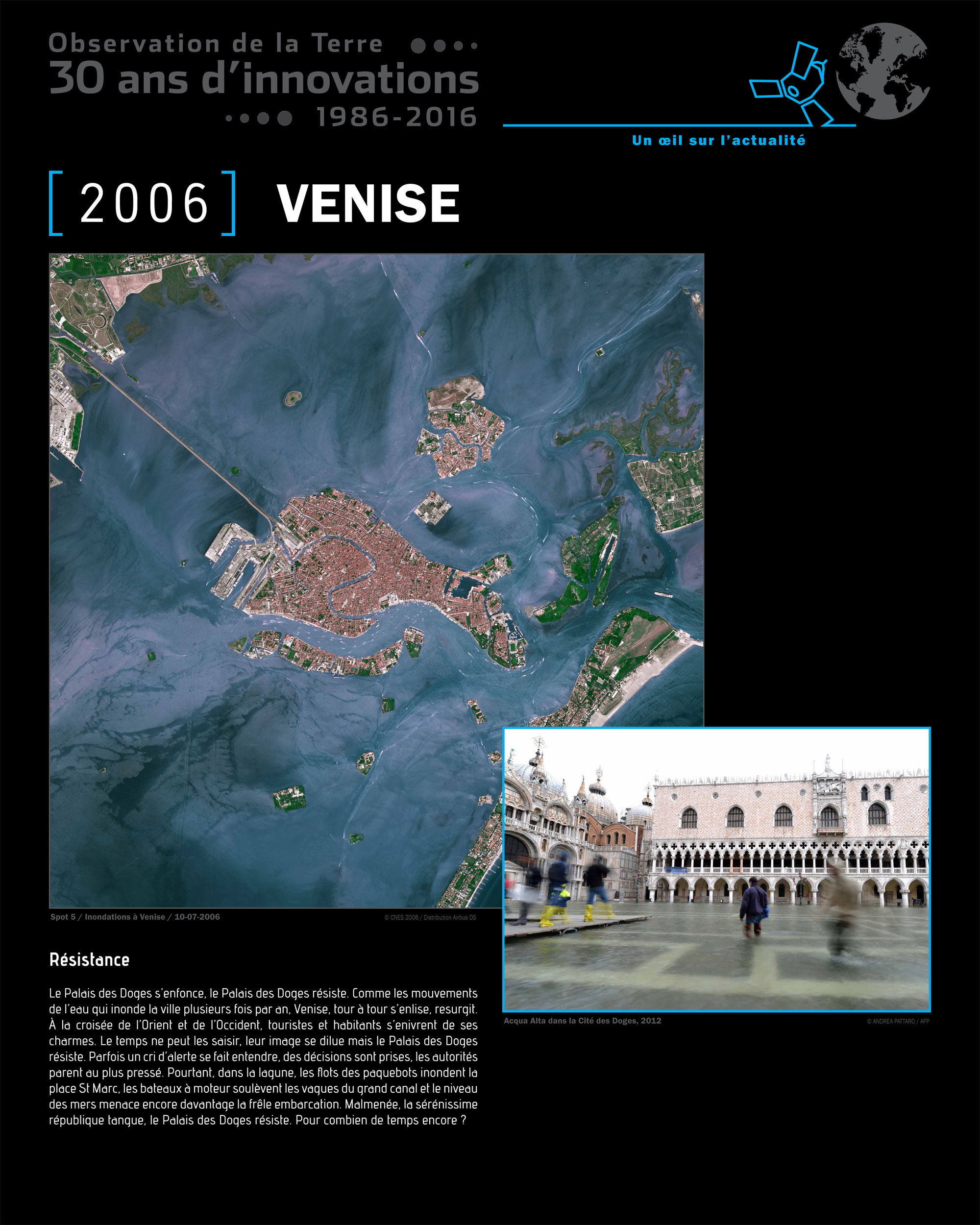 is_spot-30ans-venise-10.jpg
