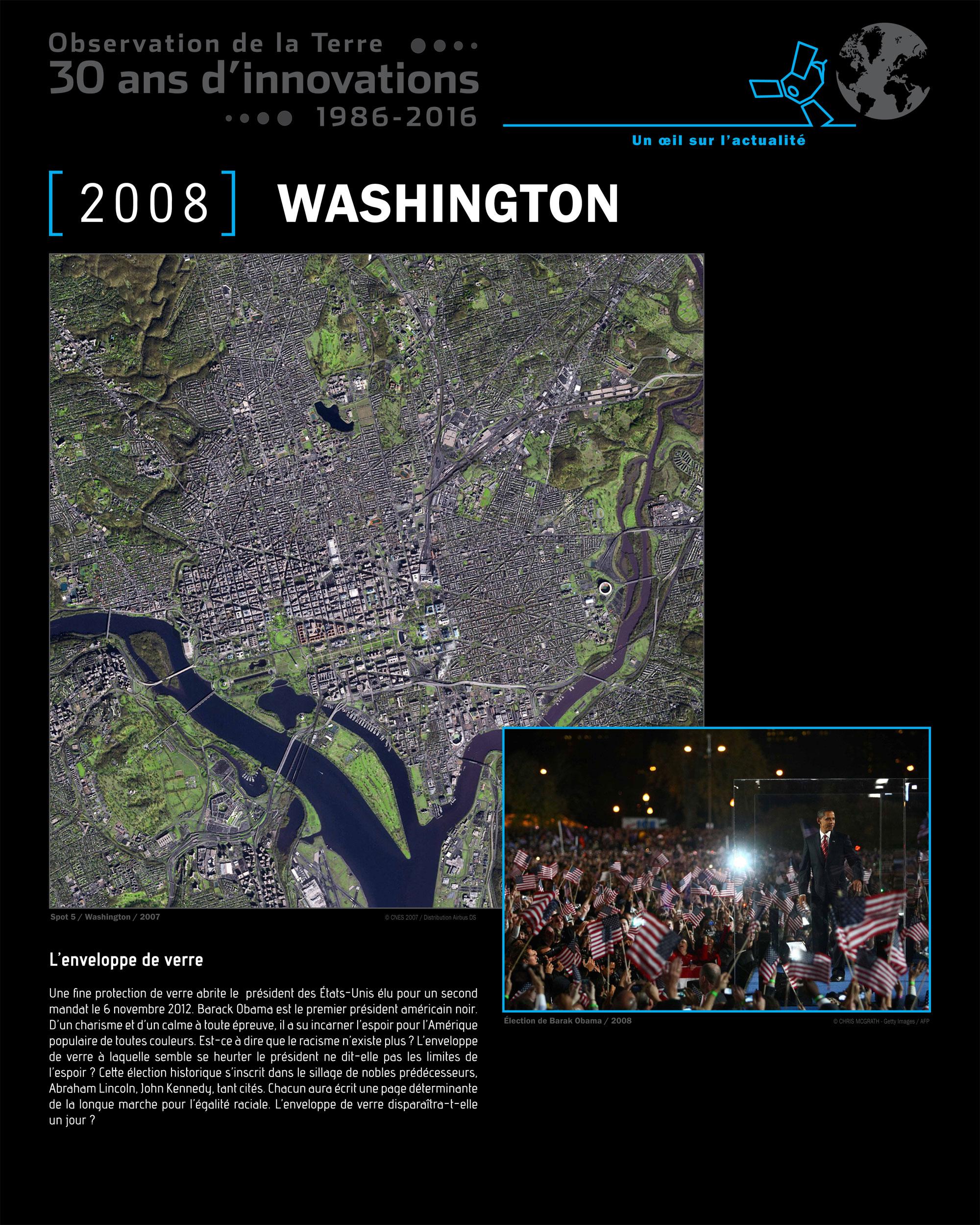 is_spot-30ans-washington-9.jpg