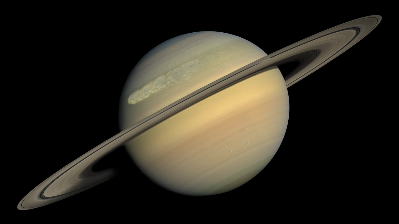 Cnes saturn saturn thecheapjerseys Choice Image