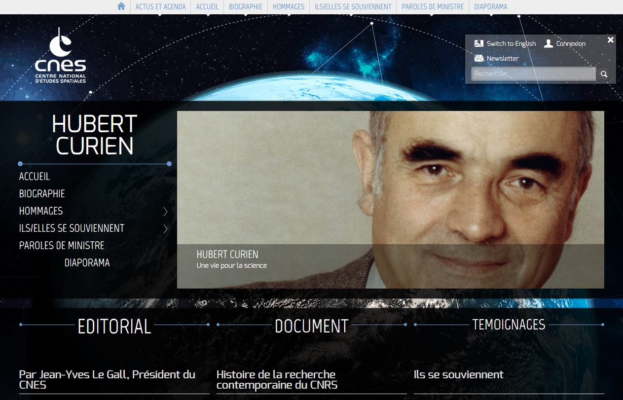 is_curien_homepage.jpg