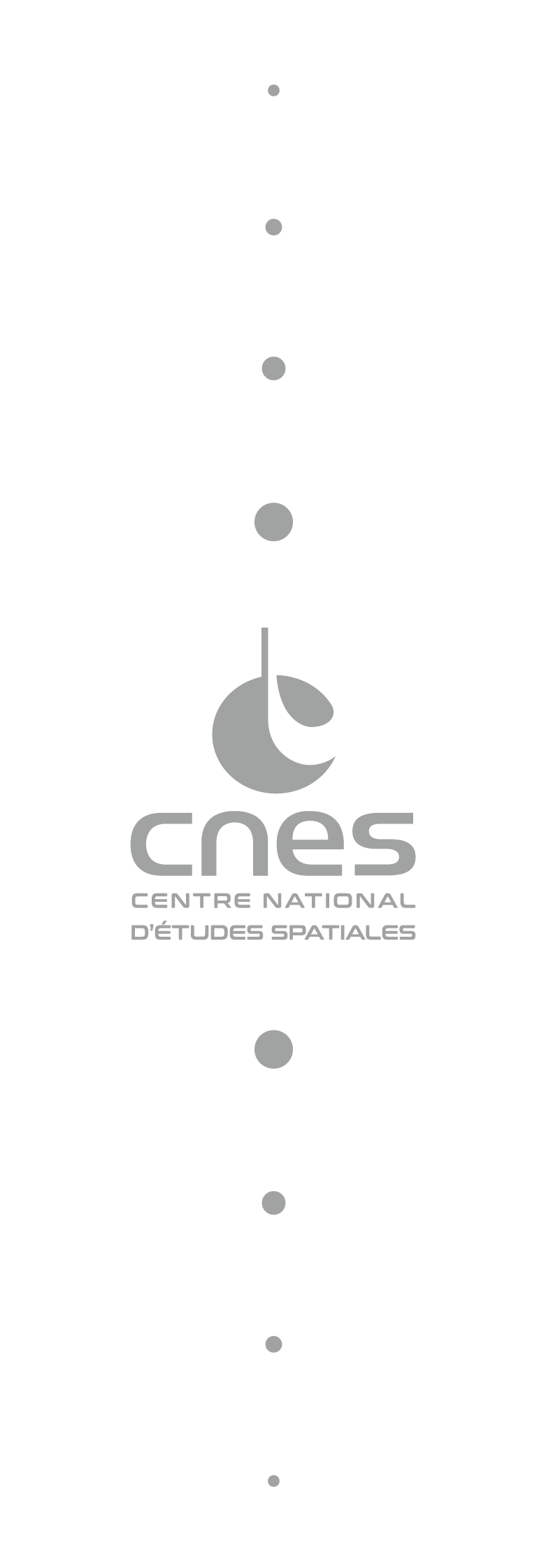 is_logo_2017_logo_charte_carre_gris.png