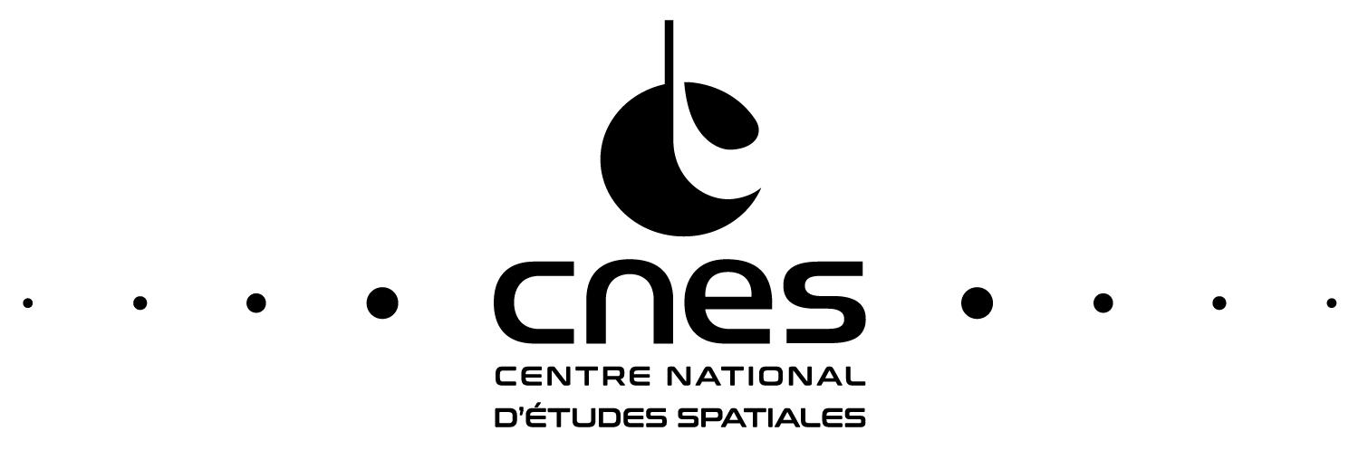 is_logo_2017_logo_charte_carre_transparent_noir.png