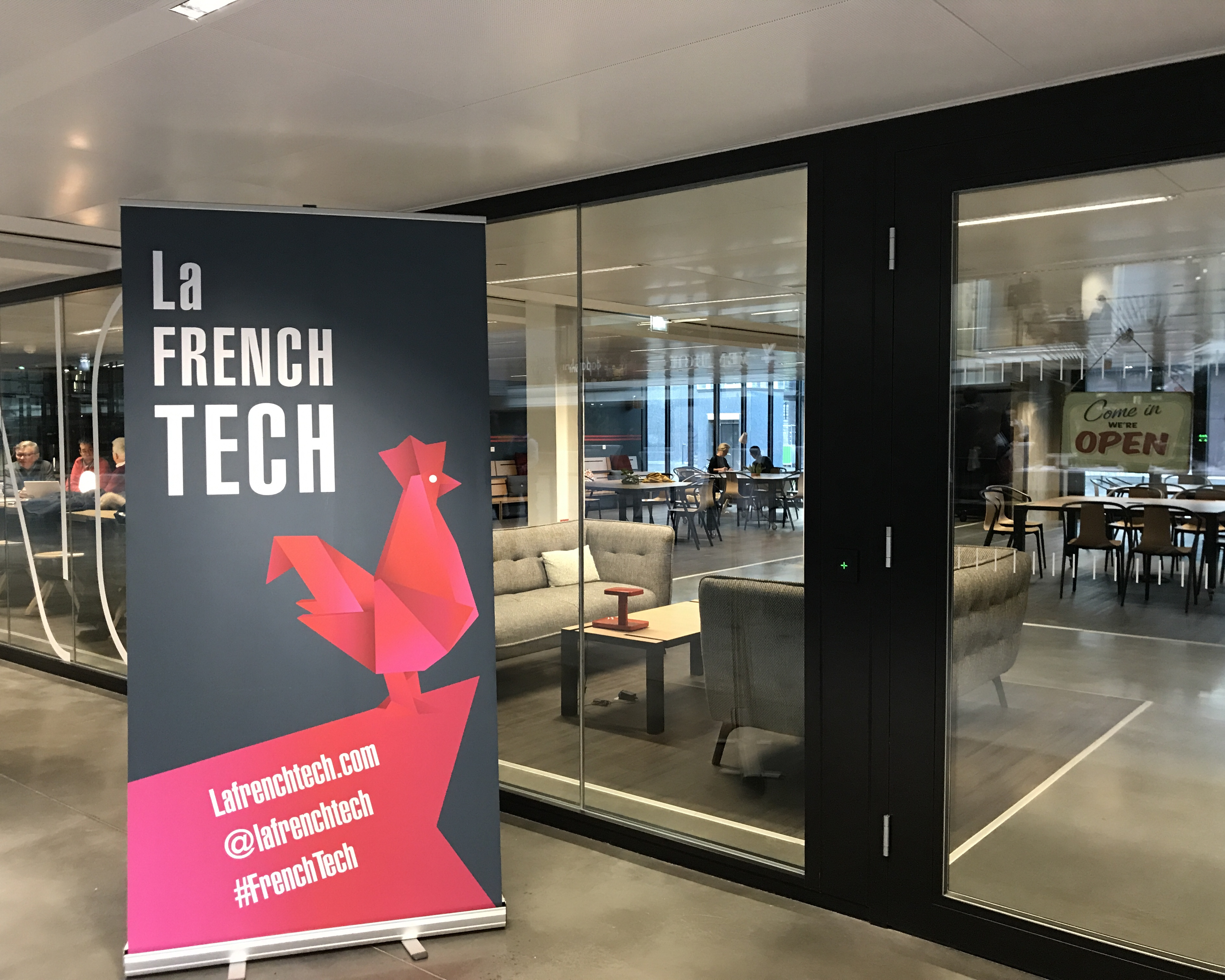 is_stationf_frenchtech.jpg