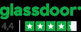 is_classement_glassdoor_cnes.png
