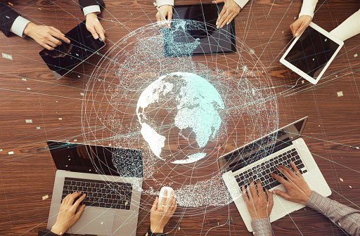 p_connect_international.jpg