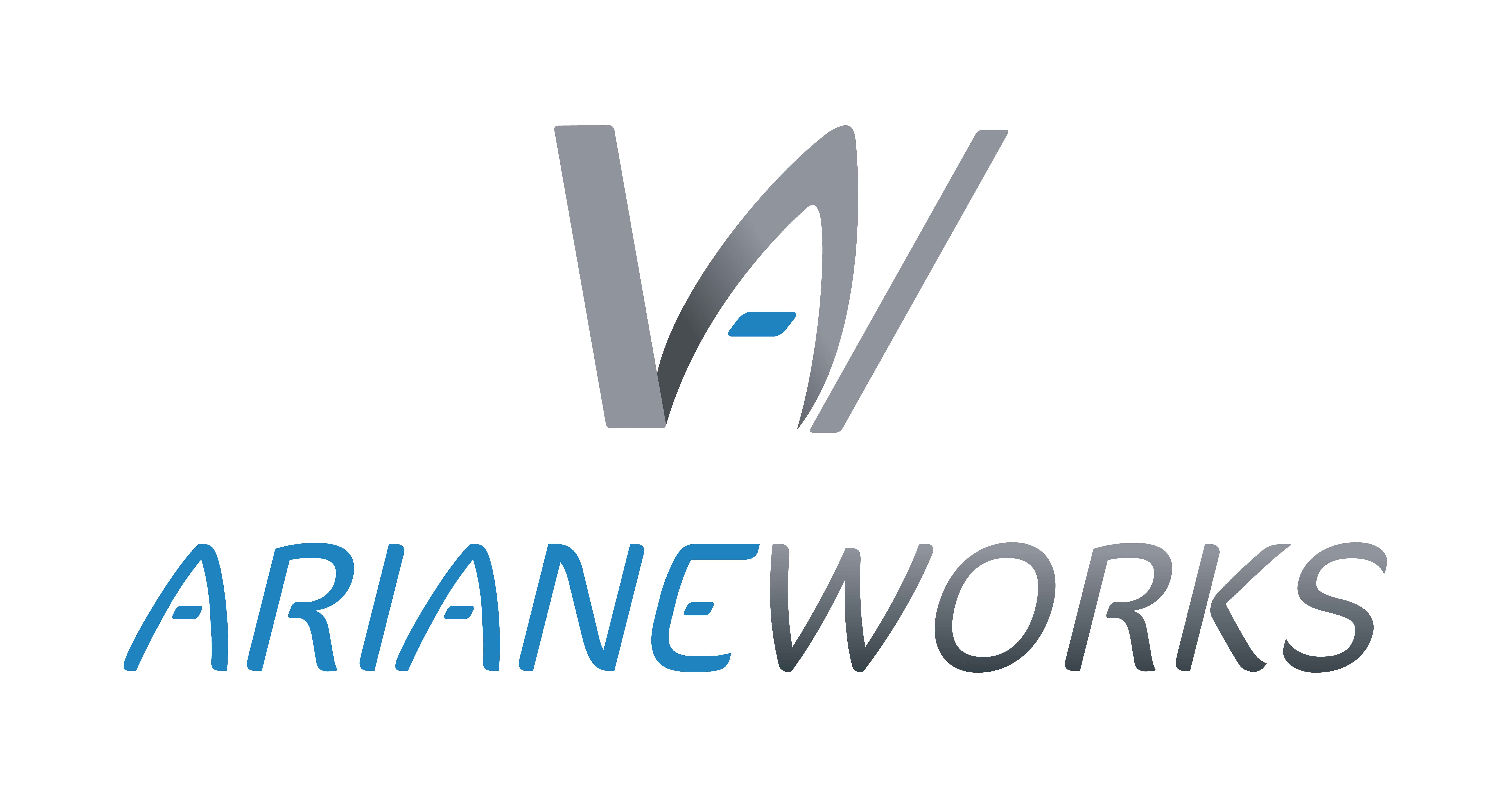 is_logo-arianeworks.jpg