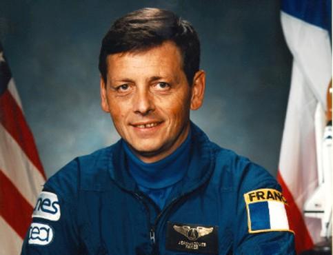 r3271_29_diapo_astronautes_francais04g_thumbnail.png