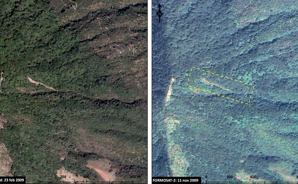 r4020_29_images_satellitaires_grandes_catastrophes06g_thumbnail.png
