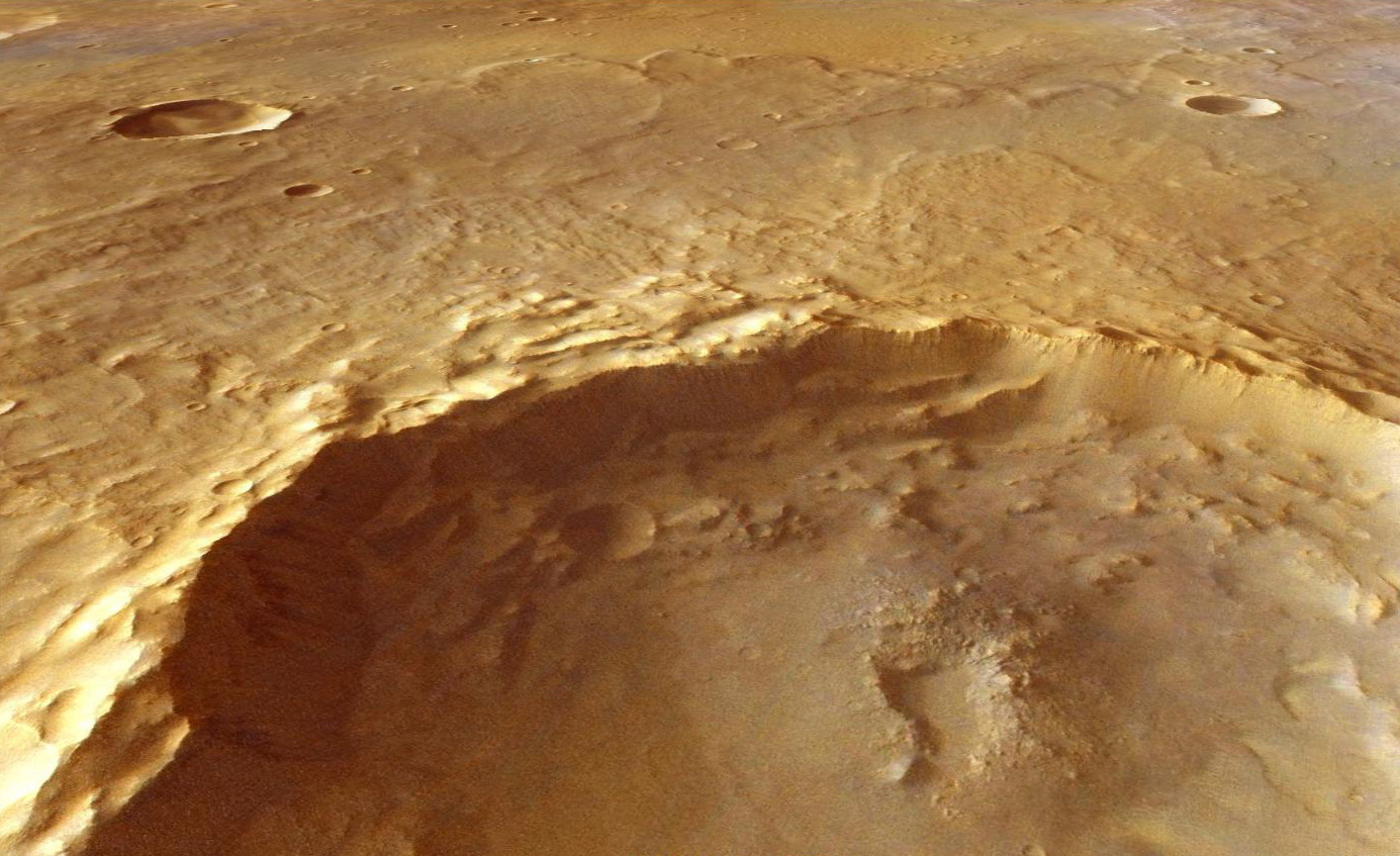 crater-Tyrrhena_H.jpg