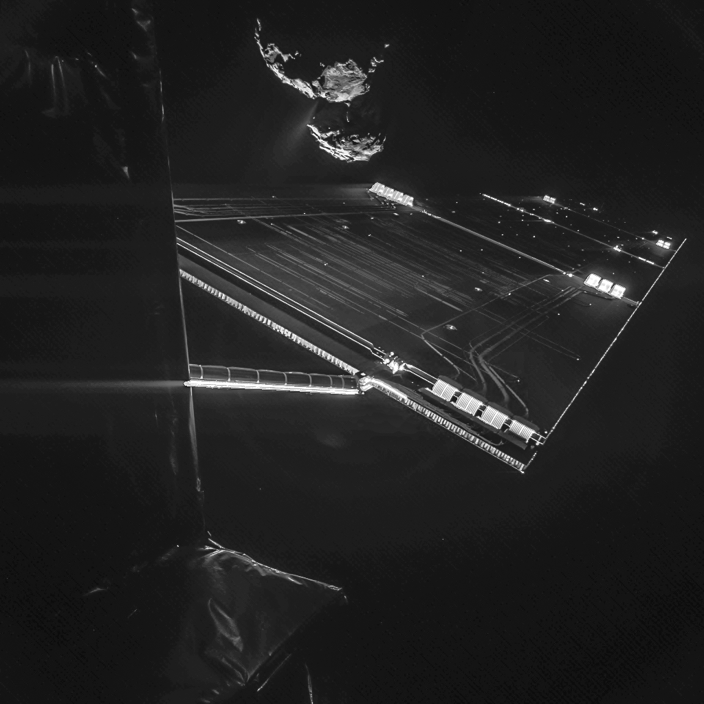Rosetta_mission_selfie_at_16_km.png