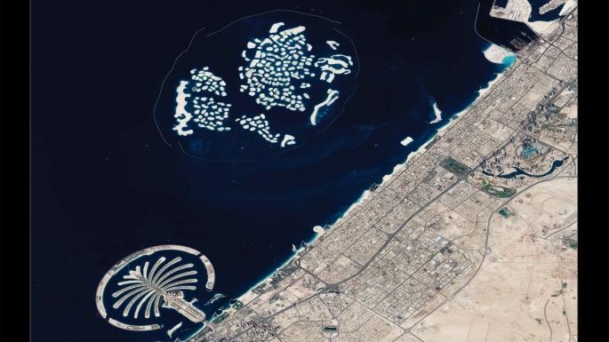 [2014] Dubaï