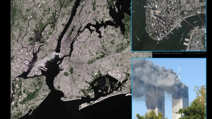 [2001] New York