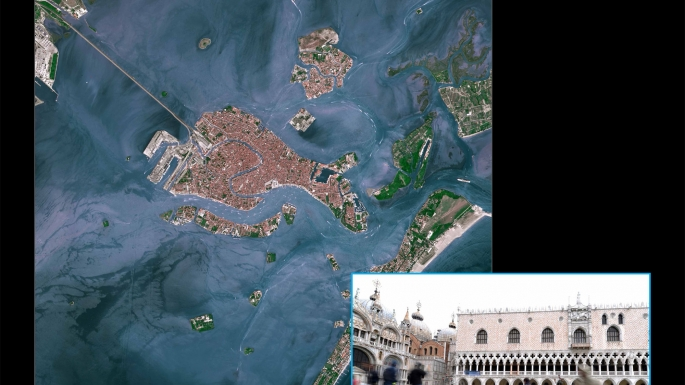 [2006] Venise