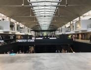 Le CNES présent à la Station F (Paris)