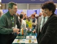 Salon de l'agriculture 2020