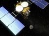 Hayabusa 2 : un bilan de santé pour l'atterrisseur MASCOT