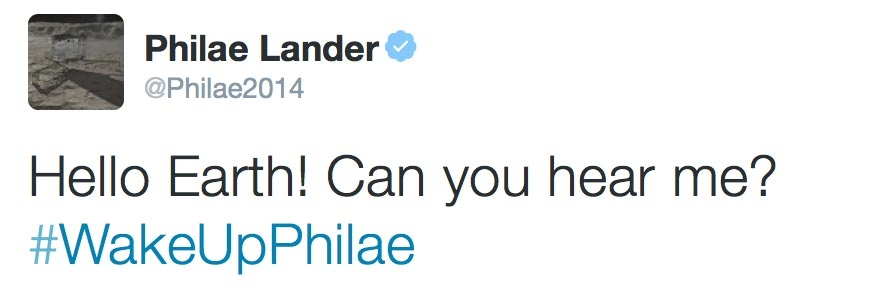 is_philae-tweet.jpg