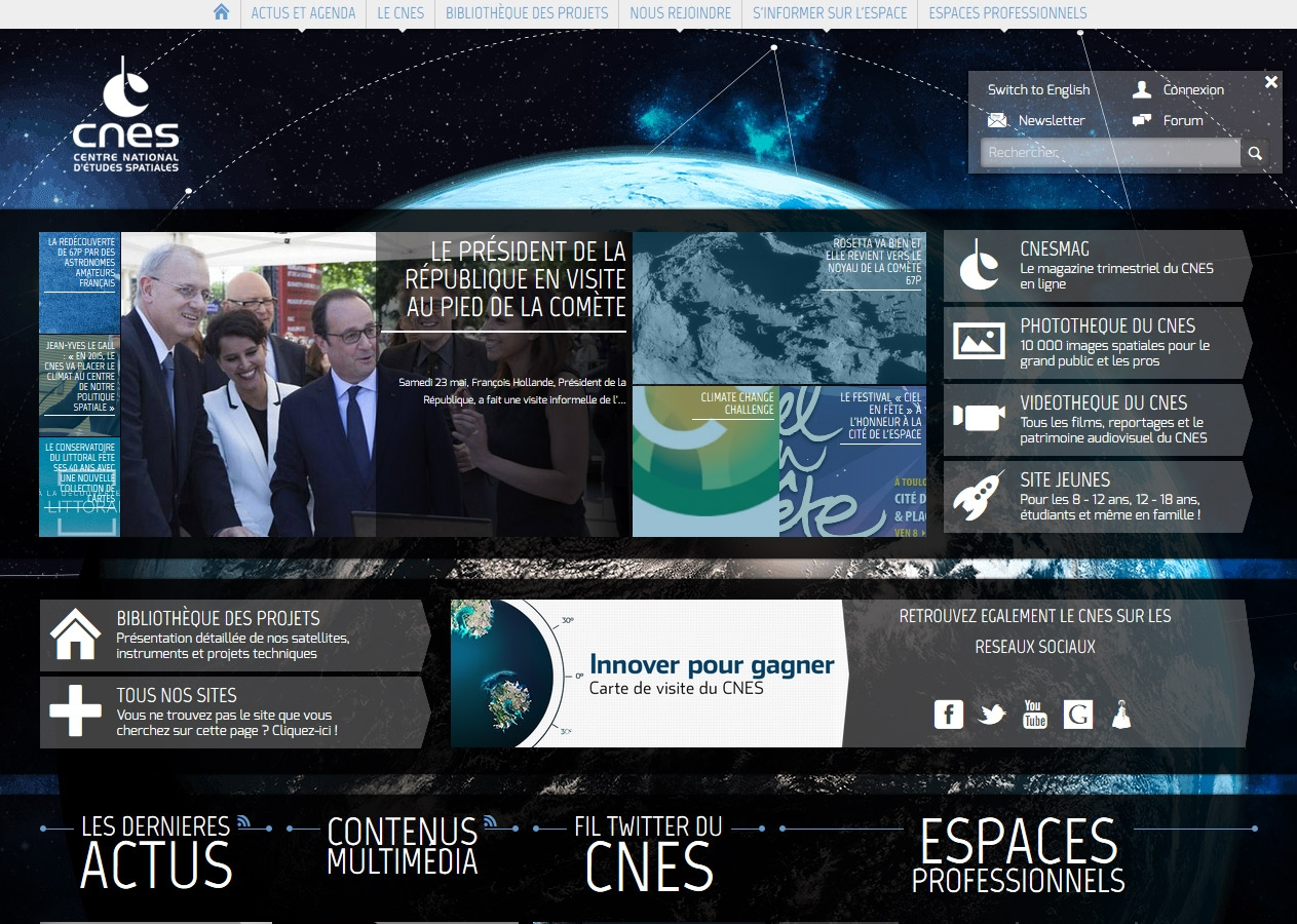 is_web3-home-cnes.jpg