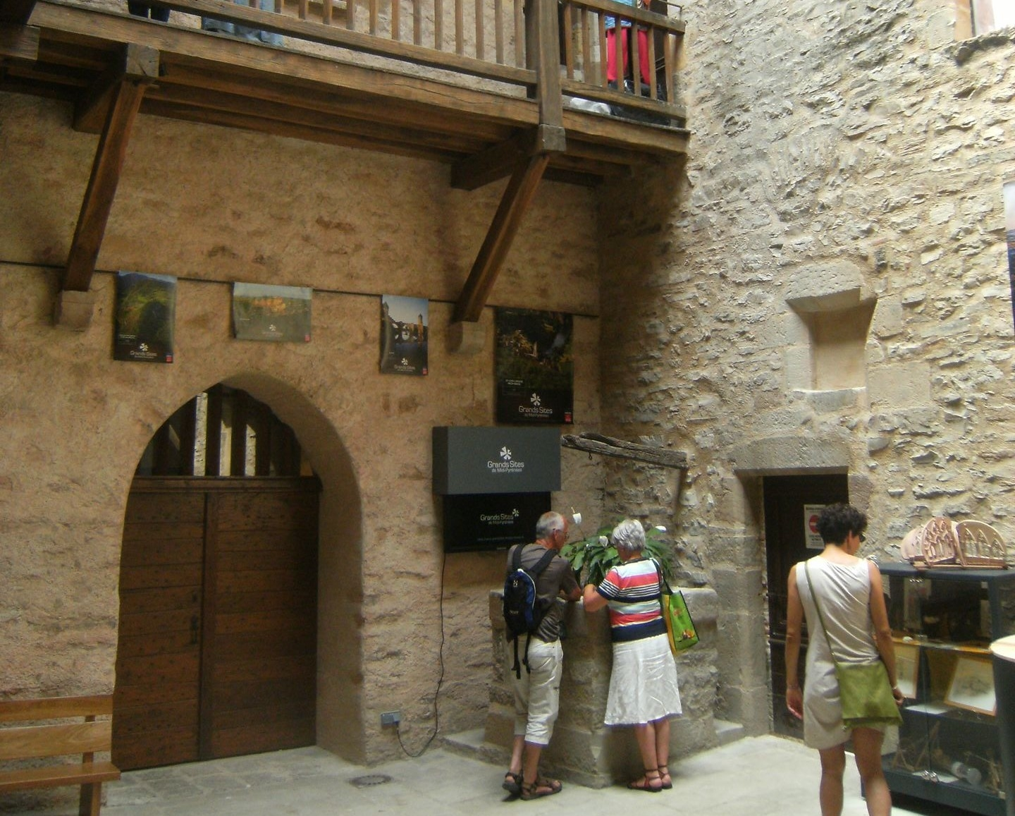 is_office-du-tourisme-cordes_v2.jpg