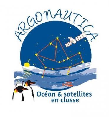 logo_argonautica.jpg