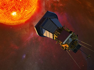 bpc_solar_probe_plus.jpg