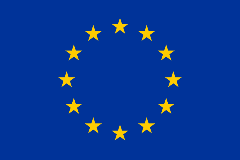 is_flag_of_europe.png