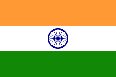 is_flag_of_india.png