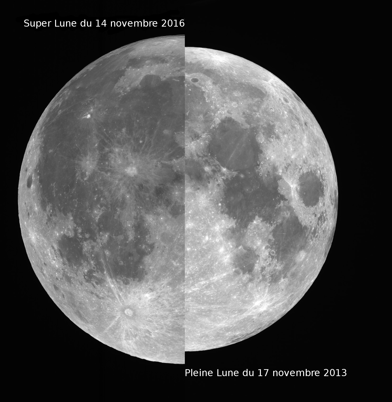 is_comparaison_pleiades_superlune_v3.jpg