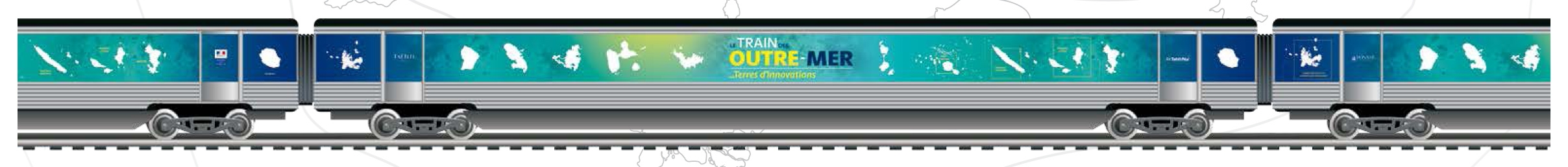 is_train_des_outre-mer-2.jpg