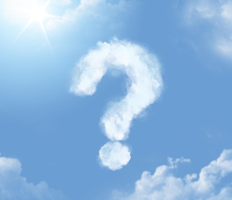 is_thinkstockphotos-475833770_question.jpg