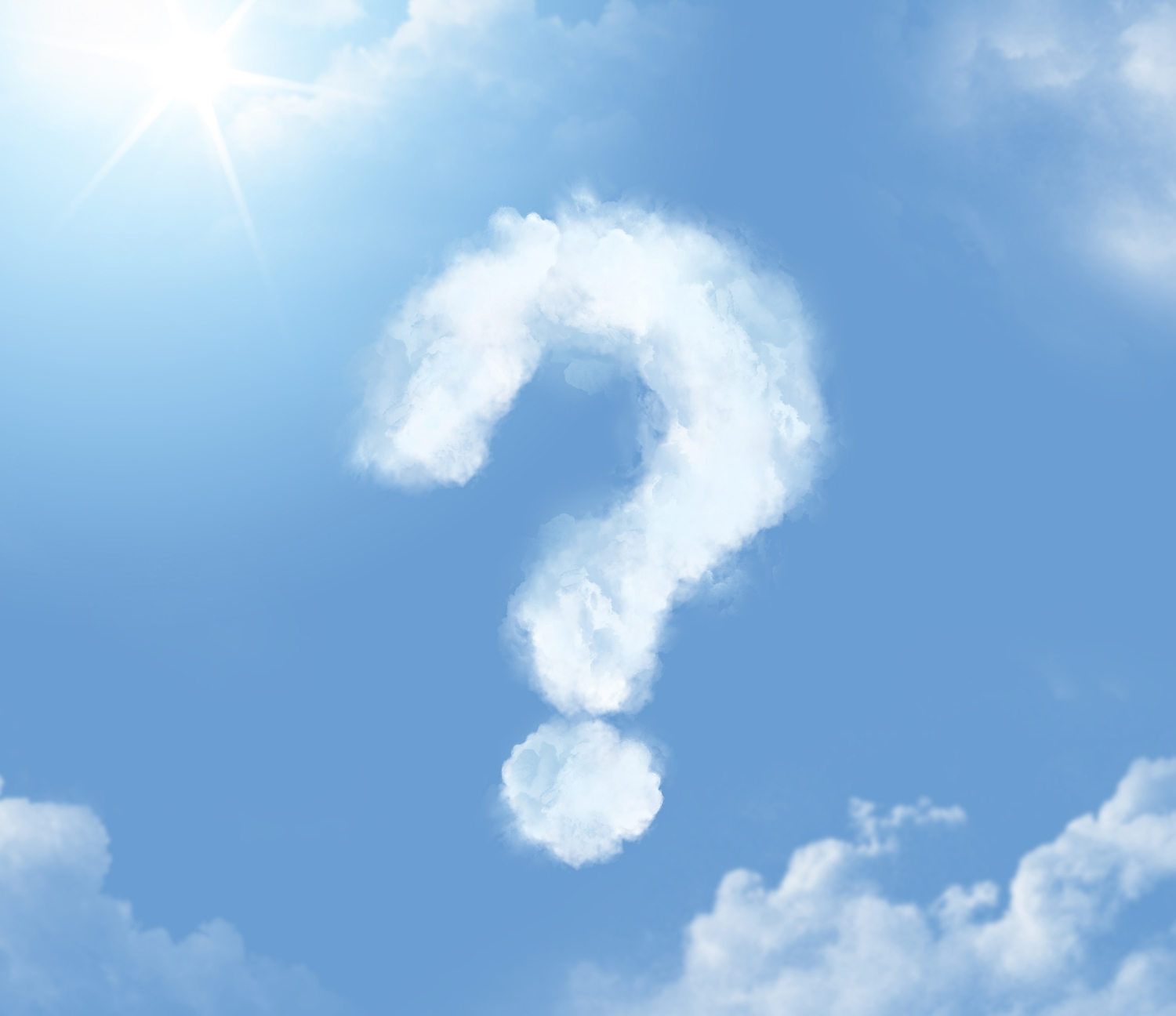 is_thinkstockphotos-475833770_question.jpg