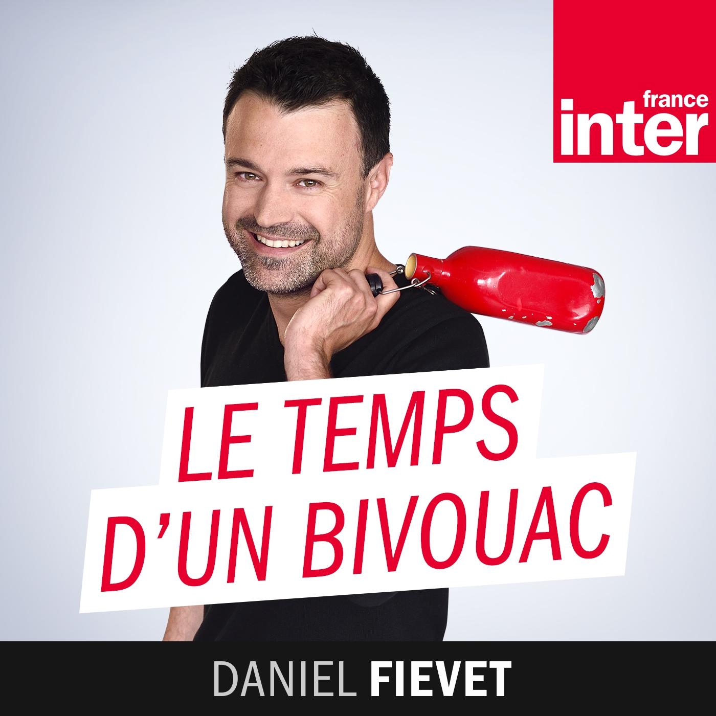 France inter podcast site de rencontre