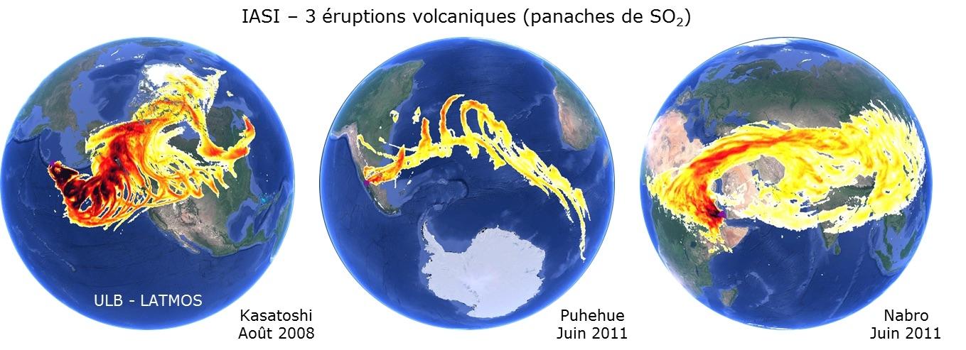 is_3_eruptions_iasi.jpg