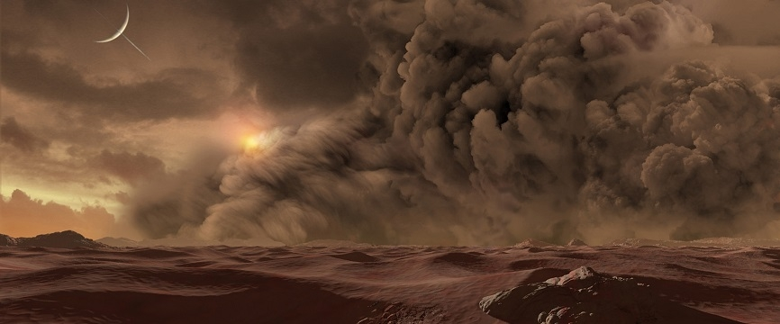 is_miller_titan_dust_storm_and_dunes-slideshow.jpg?itok=VmPPYRYJ