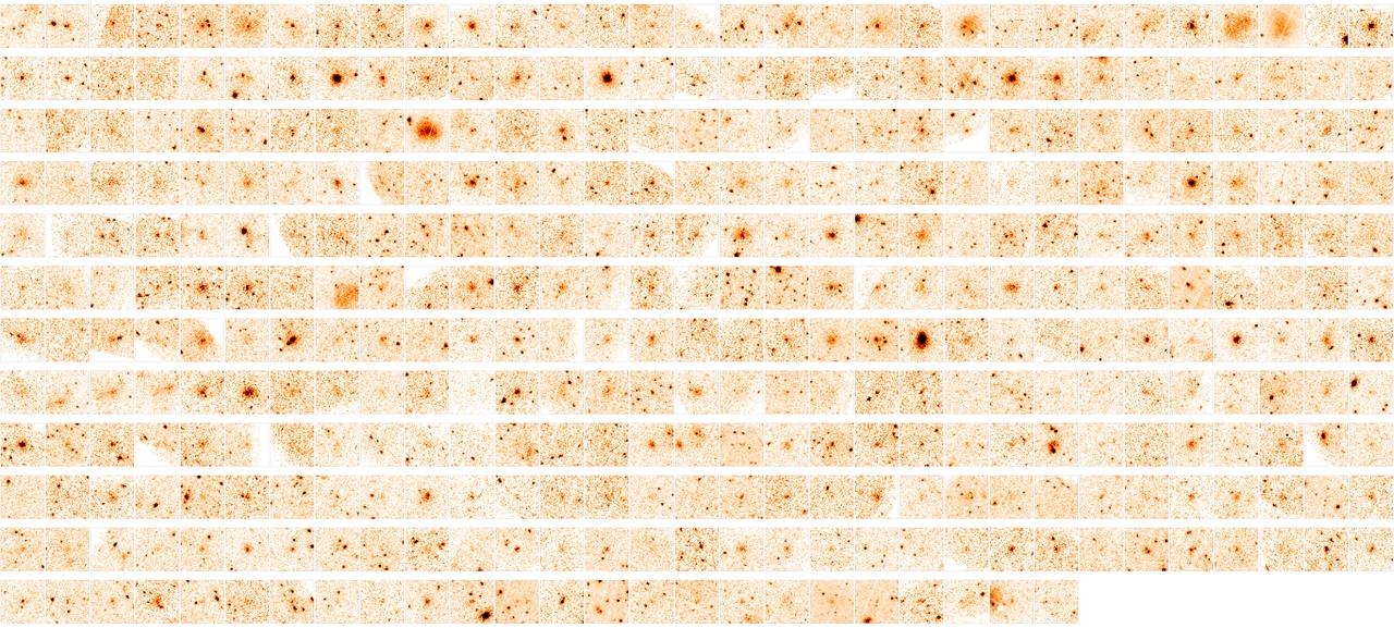 is_xxls_galaxy_clusters_x-ray.jpg