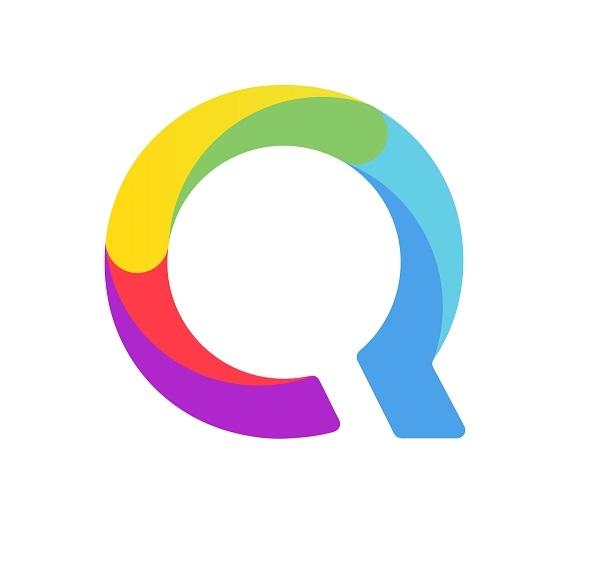 is_logo_qwant.jpg