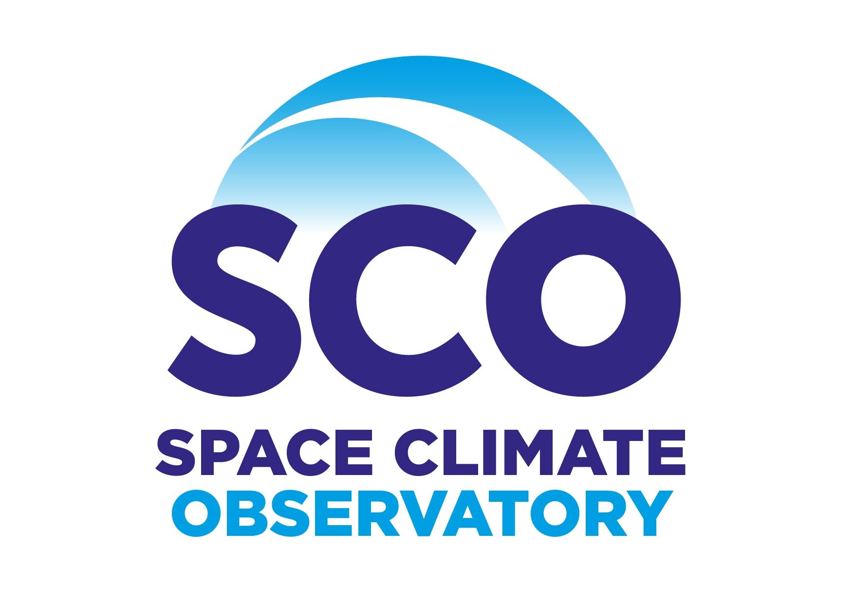 is_sco-logo-final_rvb.jpg