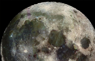 is-rdv-lune.jpg
