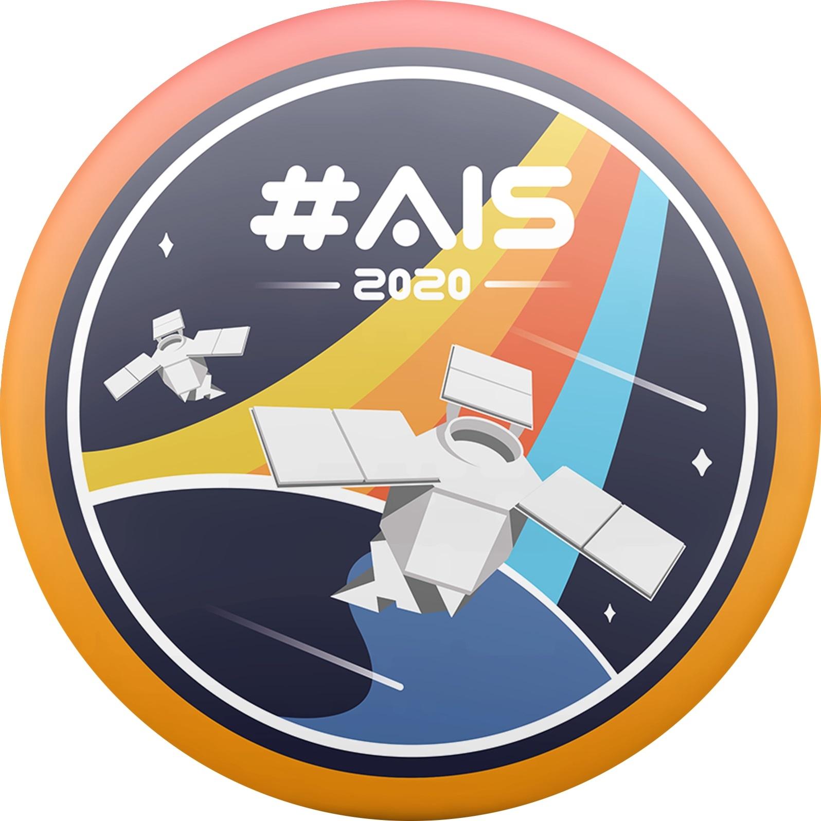 [PRESSE] ActInSpace® 2020 : 2 300 participants au hackathon dans le monde, dont plus de 500 français !