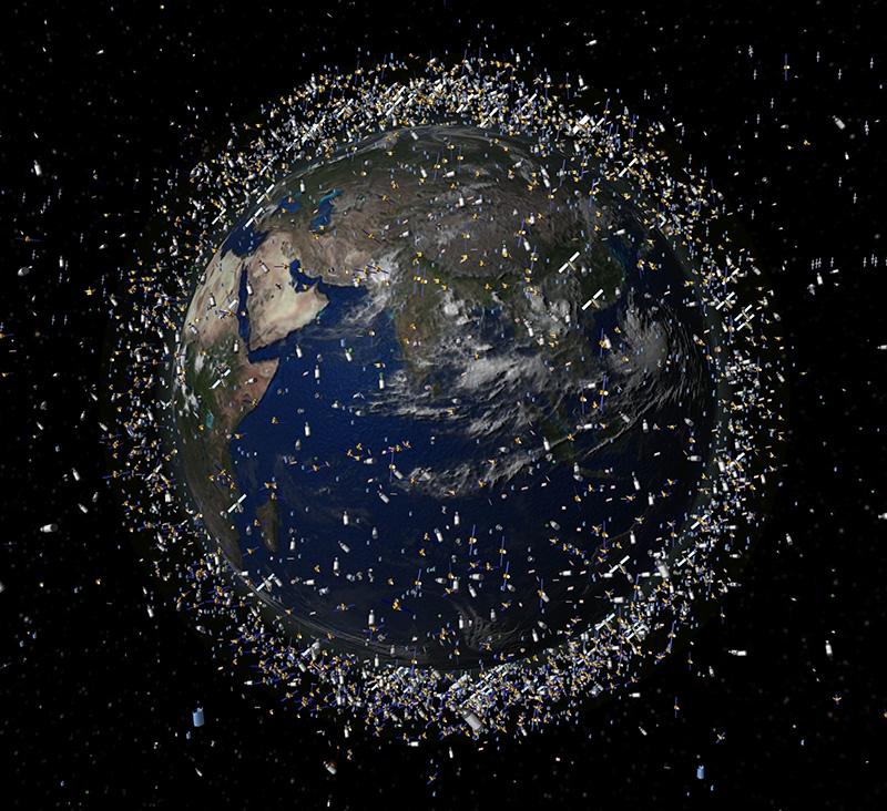 gp_debris-espace.jpg
