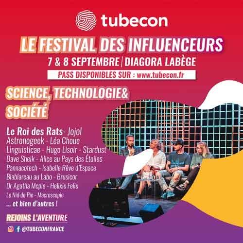 is_tubecon_1.jpg