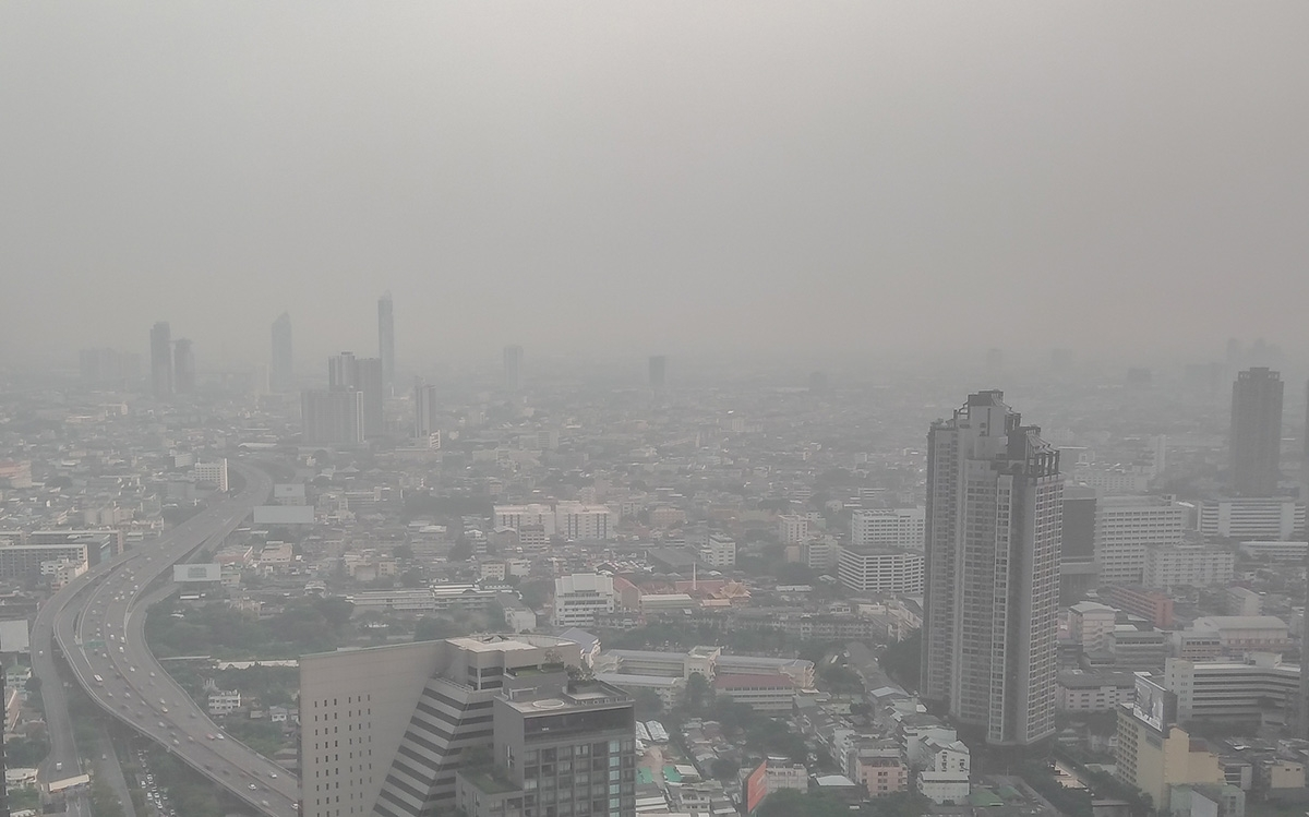 is_qualite_air_pollution_bangkok.jpg