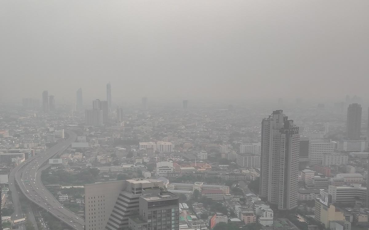 is_qualite_air_pollution_bangkok.jpg