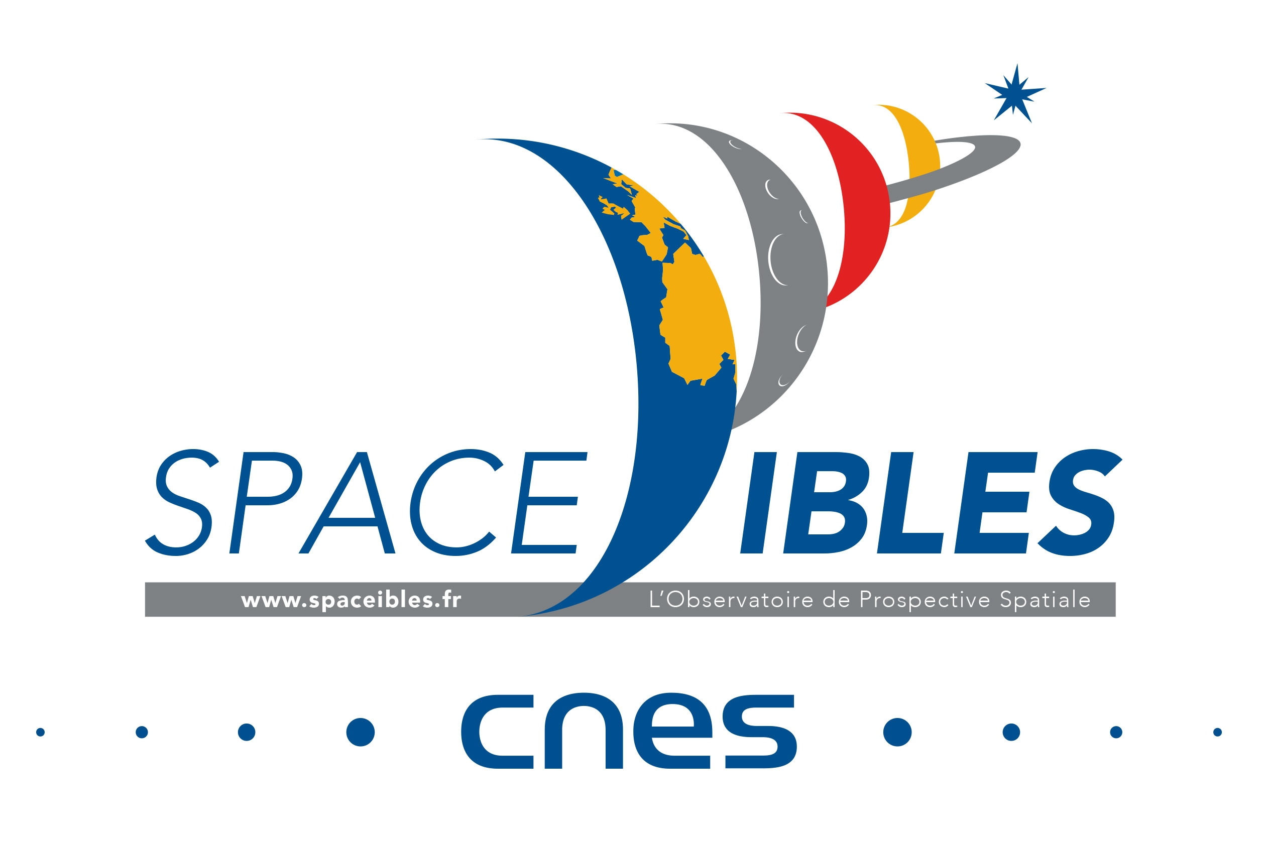 is_logo-spaceibles.jpg