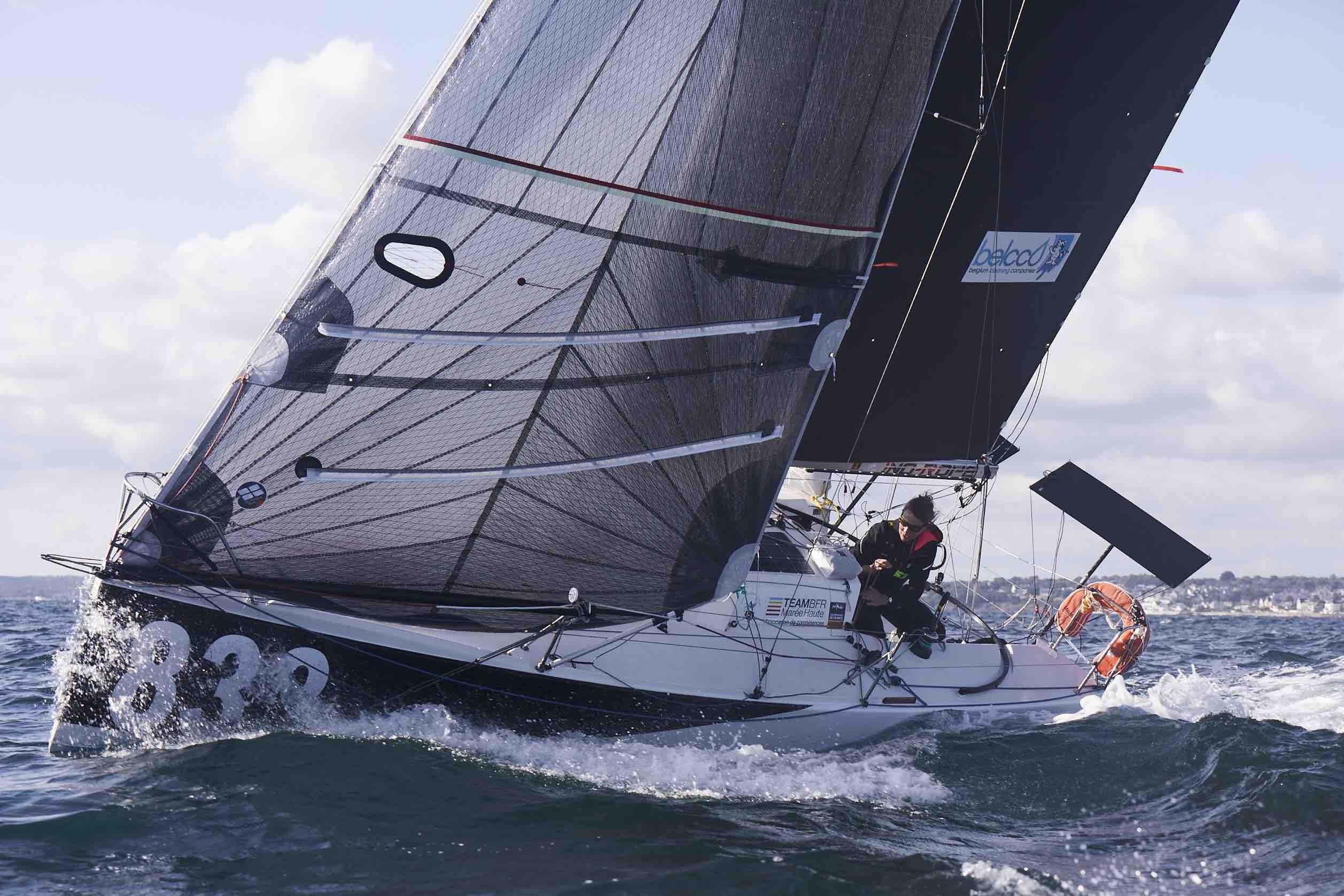 is_vendee-globe_lenaerts-bateau_photo-anne-beauge.jpg